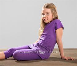 Качественный костюмчик на девочку