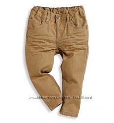Стильные джинсики