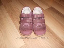 Ортопедические туфли DJOY Турция 30 размер