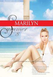 Элитные чулочки 8-20 den Marilyn, Omsa и  Dolores - Польша и Италия