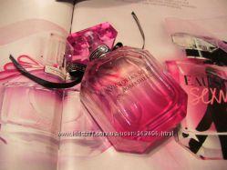 Парфюмированная вода Victorias Secret Оригинал на Распив много ароматов