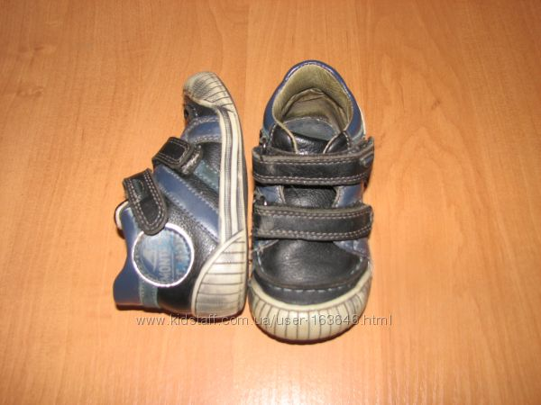 кросовки coolclub, р22