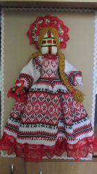 Куклы-мотанки в наличии