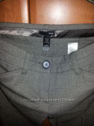 Бриджики  H&M размер 50
