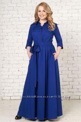 Платье для беременных и кормящих мам Лонато Bambinomnia