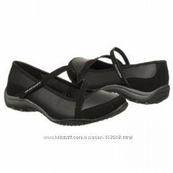 Skechers туфли