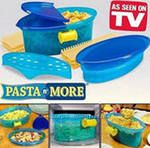 Посуда для СВЧ pasta more