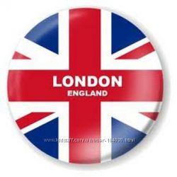 Магазины Англии - Next, Mathercare, H&M и др. м. под заказ.