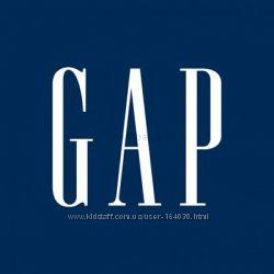 Gap, Old Navy по самым выгодным условиям