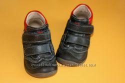 Деми ботинки Bartek, Бартек,  Минимен, Minimen, Old  navy, разных размеров