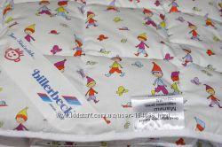 Одеяла детские Billerbeck   110х140