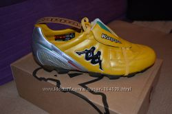Обувь для футбола, самые выгодные цены