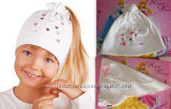 Весенняя, летняя шапочка, панамка, косынка LENNE ленне PUPILL 48р-50р