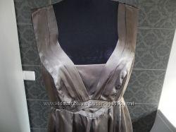 Нарядное платье MAX AND CLEO