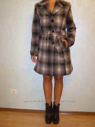 пальтишко для леди