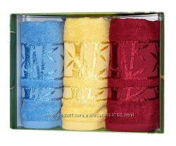 Бамбуковые полотенца Распродажа