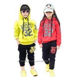 bdb38867 Теплый спортивный костюм для детей, 550 грн. Детские штаны, брюки ...