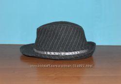 Atmosphere шляпка