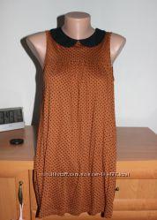 Продам  платье - тунику TOPSHOP PETITE