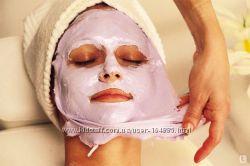 Альгинатные маски Franco Baroni Premium Modeling Pack