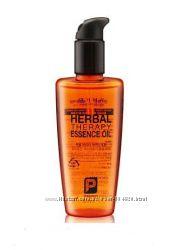 DAENG GI MEO RI Herbal Therapy Hair Essence Восстанавливающее масло