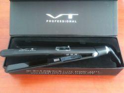 VT Professional Professional   Профессиональный утюжок