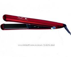 VT Professional  Профессиональный стайлер для завивки и выпрямления волос