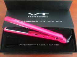 VT Professional Titanium Straightener Pro-Tools  Утюжок