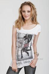Pimkie Распродажа футболок и маечек, разные размеры