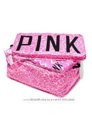 Комод-коробка для хранения вещей Victorias secret PINK, в наличии, оригинал