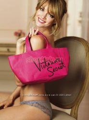 Яркая стильная мини-сумочка Victorias secret, в наличии, оригинал