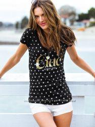 Модные шортики Victorias secret, разные модели и размеры, в наличии, оригинал