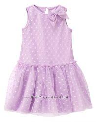 Нарядные платья для маленьких принцесс