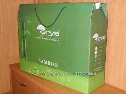Распродажа подушка бамбук по супер-цене
