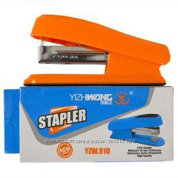 степлер 246