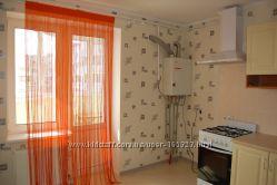 Сдается 1 комнатная квартира. с. Петровское