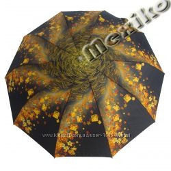 Фирменные зонты английской фирмы ZEST серия 10 спиц