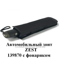 Автомоб. с фонариком