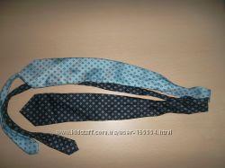 Фірмові краватки