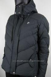 Куртка - пуховик Adidas,  P08578. Оригинал.