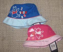 Панамы детские Adidas Inf Disney Buc2. Оригинал. Размер 44.