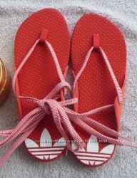Новые сандали Adidas. Оригинал. 24 см по стельке