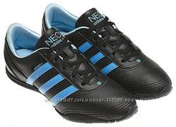 Стильные кроссовки для тренировок и повседневной жизни adidas