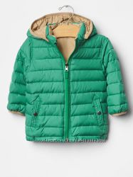 продаю курточку GAP 5Т
