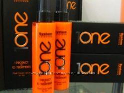 Маска-спрей 10One DIKSON, восстановление и защита волос