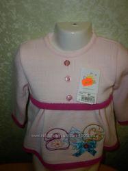 Продам вязаная одежда фирмы Camiza