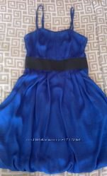Платья H&M  новые