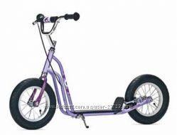 Самокаты, велобеги Yedoo в ассортименте