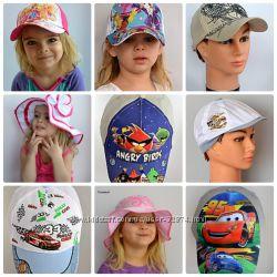 СП шапки, кепки Arctic для взрослых и детей на любой возраст любой сезон