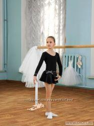 Одежда для спорта и танцев